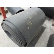 На основі тканини ЛТК-200 (NN-200) (30)