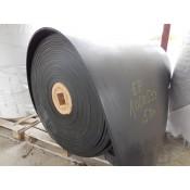На основі тканини ТК-200 (EP-200) (40)