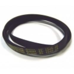 Ремни приводные клиновые ГОСТ 1284-89