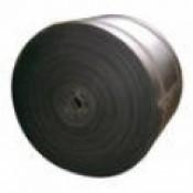 На основі тканини БКНЛ-65 (ТС-70) (1)