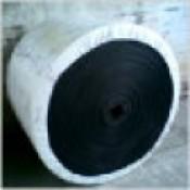 На основі тканини ЛТК-200 (NN-200) (0)