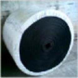 На основі тканини ЛТК-200 (NN-200)